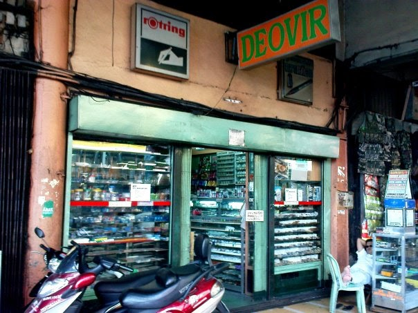 popular manila arts crafts and oil paint supply shops