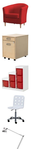Popular manila where to find ikea furniture in the for Ikea home furniture philippines