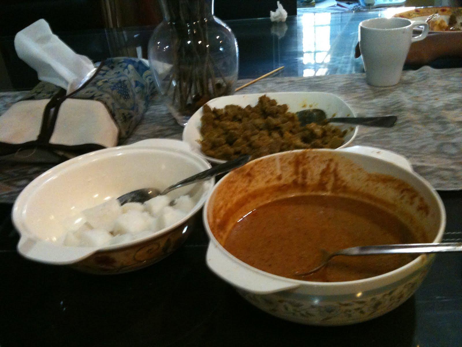 Satay Sedap : Rempah Satay diy, Resepi Percuma - Satay D.I.Y