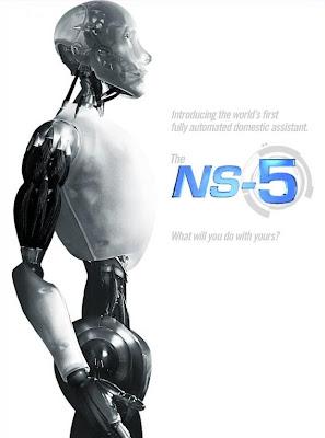 I-ROBOT%2BNS-5.jpg
