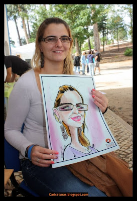 caricaturas-ao-vivo-evento