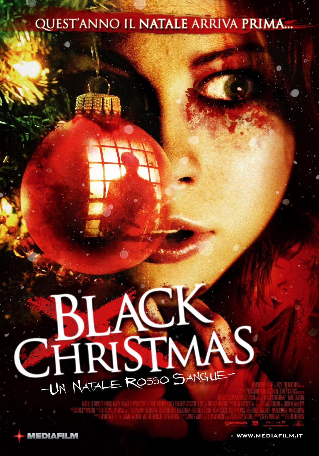 Black-Christmas_02eb22ad.jpg