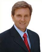 Site do Senador Marcelo Crivela