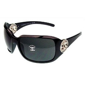 new sunglasses 2012