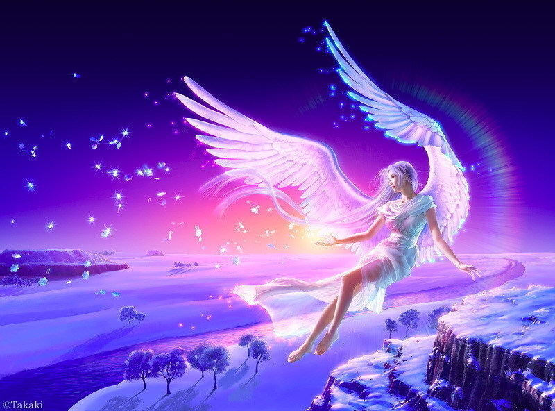 ... Malaikat, gambar Malaikat, nama Malaikat, nama nama Malaikat, Malaikat