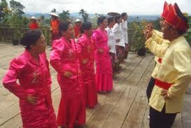 Pengertian Budaya | Blog Michael Yani