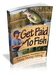 Get Paid to Fish - Click Photo