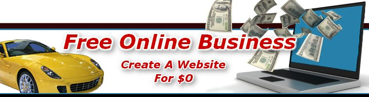 FreeOnlineBusiness.org
