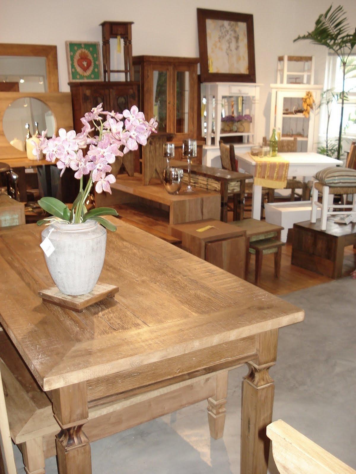 Casa de Maria Organic Design: A Loja Casa de Maria #6E4128 1200x1600