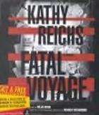 [fatal+voyage]