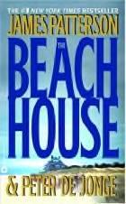 [beach+house]