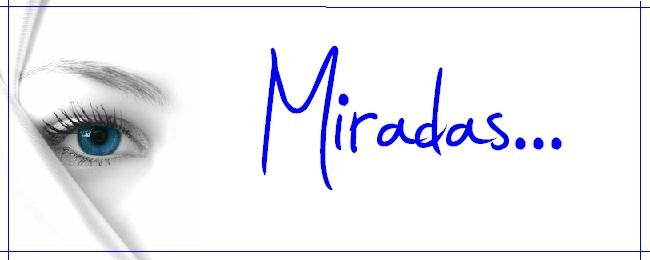 Miradas2