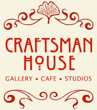 Exploring the Art of St. Pete: The Craftsman House