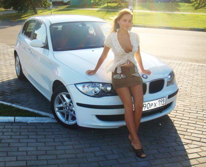 russian car Search - XVIDEOSCOM