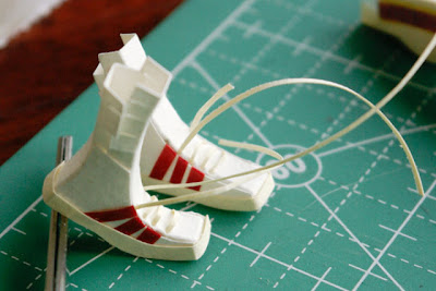 Cool Paper Craft Creations