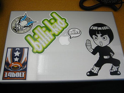 Cool Teen Laptops