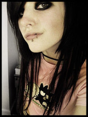 emo_girls_14