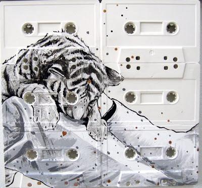 Cassette_tape_art_08