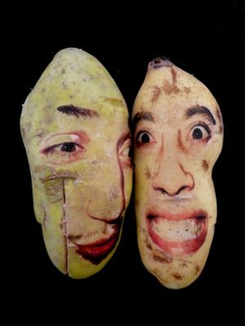 [potato_portraits_06.jpg]