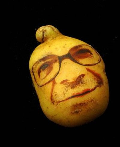 [potato_portraits_20.jpg]