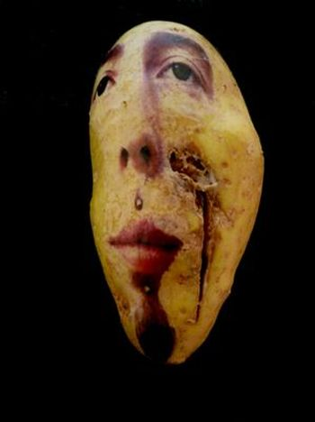 [potato_portraits_14.jpg]