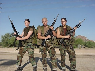 us_army_girls_36.jpg