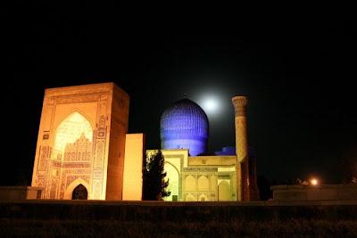 آجمل المساجد حول العآلم beautiful_mosques_09