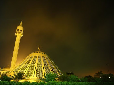 آجمل المساجد حول العآلم beautiful_mosques_19