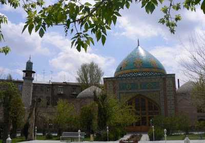 آجمل المساجد حول العآلم beautiful_mosques_16