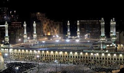 آجمل المساجد حول العآلم beautiful_mosques_01