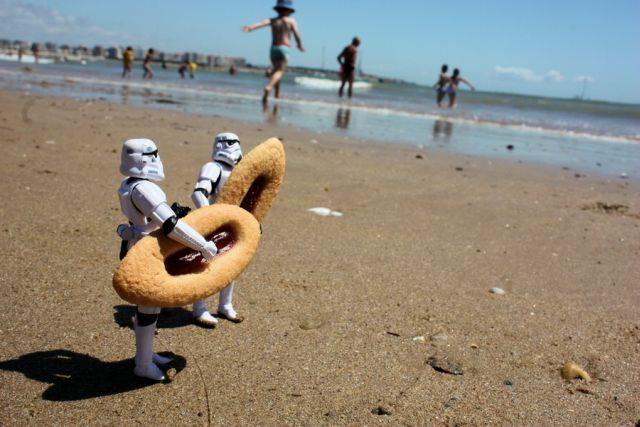 photos cool Stormtroopers_48