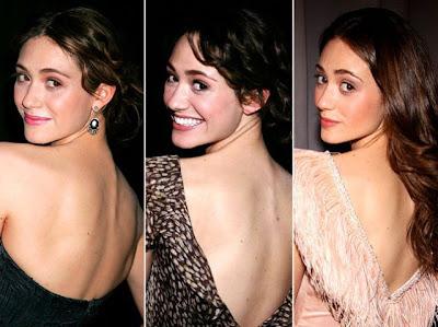 Celebrity Signature Poses