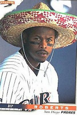 [Image: worst_baseball_cards_03.jpg]