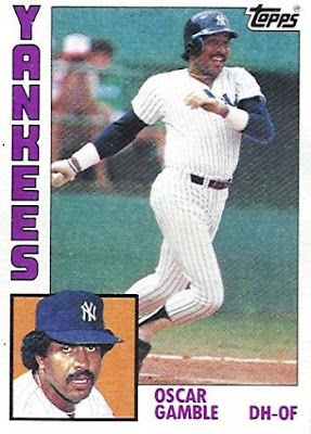 [Image: worst_baseball_cards_18.jpg]