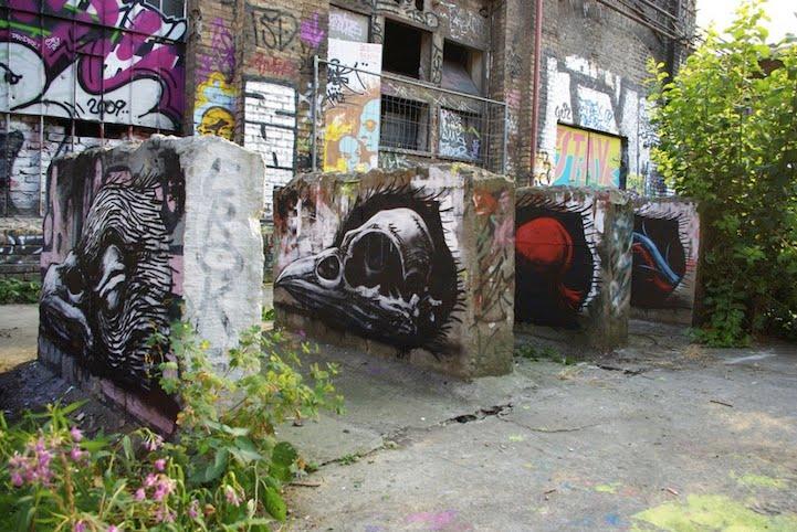 Grafiti - Page 5 Amazing_street_art_10
