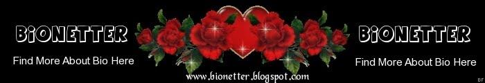 Bionetter Community