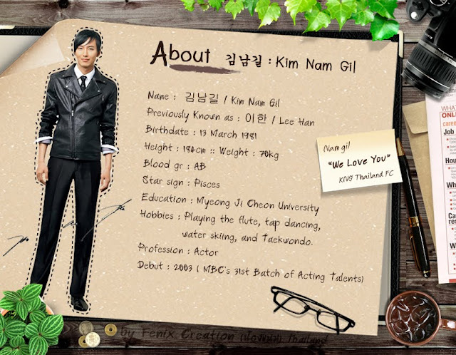 About Kim Nam Gil Banner-04