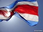 Mi País