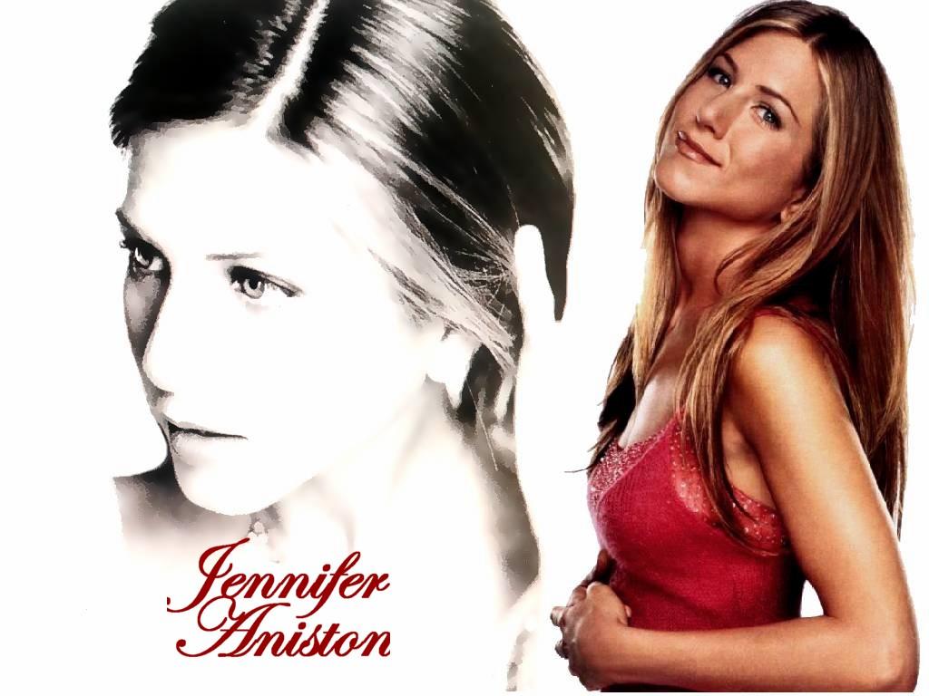 http://1.bp.blogspot.com/_G--qOC8APIE/TDdG6fcOR3I/AAAAAAAACG4/go7SlkRpaAo/s1600/Jennifer-Aniston-jennifer-aniston-626798_1024_768.jpg