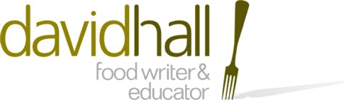 David Hall