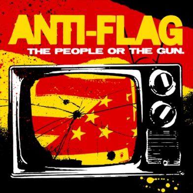 http://1.bp.blogspot.com/_G-HEJqRdw4M/TRR06jYwTUI/AAAAAAAAABE/LGfHlafOgSc/s1600/Anti-Flag+%25282009%2529_cover.jpg