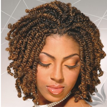 kinky twist.jpg (64 KB) Great transitional hairstyle, going from relaxed to