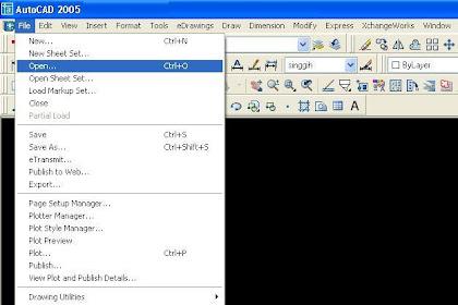 Menggunakan kotak dialog Find untuk mencari gambar menggunakan nama, lokasi, dan filter tanggal