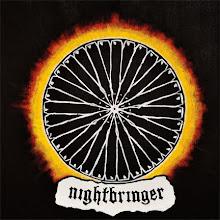 ANX006: Nightbringer S/T