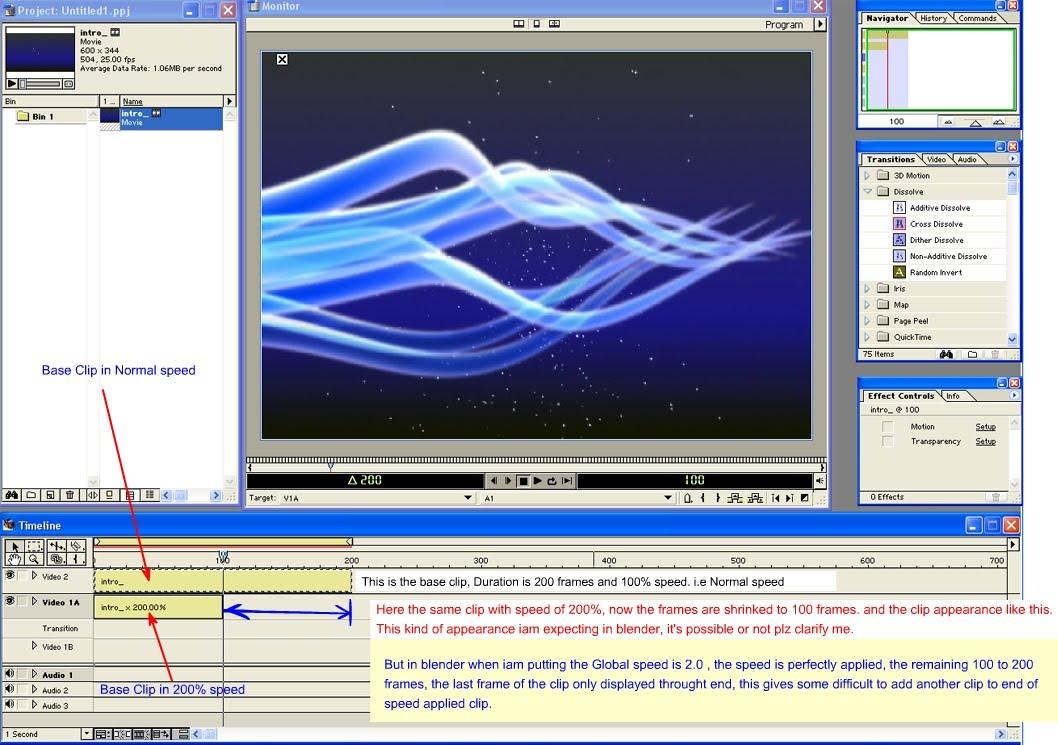 http://1.bp.blogspot.com/_G-RxuSnS5VA/TDrlaAbcxtI/AAAAAAAAAAM/W_Od3gh5ujU/s1600/speed_control_doubt.jpg