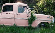 The prefect JuNkiN truck! ;)