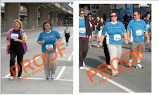 me at my 8 km race-May 09!
