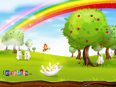 animated screen savers wallpaper. Related pictures:free animated screen savers | cartoon wallpapers