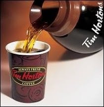 My Favorite Coffee