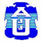 Asociación Deportiva Justo José de Urquiza